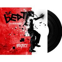 Bounce Heavyweight LP