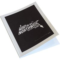 North By Northwich Programme