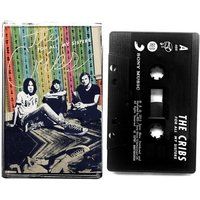 For All My Sisters Cassette