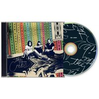 For All My Sisters CD