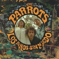 Los Niños Sin Miedo w/ Download Card LP