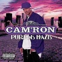 Purple Haze Purple Double Heavyweight LP
