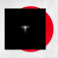 Lux Prima Red LP