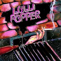 Lolli Popper 7 Inch