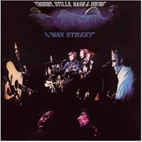 4 Way Street (Expanded Edition) Triple LP