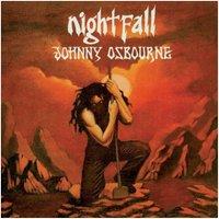 Nightfall Red LP