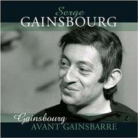Avant Gainsbarre Green LP