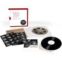The 'Mercury' Demos Boxset