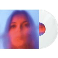 Jade Bird White LP