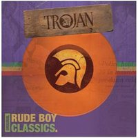 Rude Boy Classics Heavyweight LP