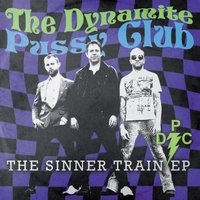 The Sinner Train 7 Inch