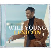Lexicon CD