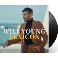 Lexicon LP