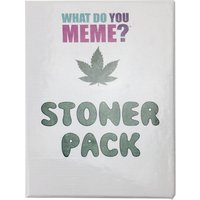 What Do You Meme Entertainment Party Cards Game Board Game Intelligence Role Playing Game Stoner Pack