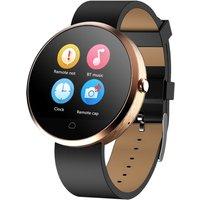 Original Haier G6 Smart Bluetooth Watch 1.54
