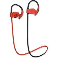 Tencent  SH810 Qbuds Business Sport Earphone In-ear Stereo BT4.1 Running Headphone Headset Hands-free Pair/Off/On Receive/Hang Music Play/Pause for iPhone X Samsung S8+ Note 8