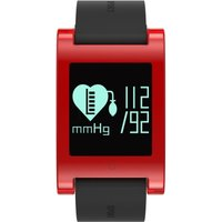DM68 Smart Band Bluetooth Sport Watch Wristband Bracelet 0.95inch OLED Touch Screen Blood Pressure Monitor Heart Rate Pedometer Sleep Monitor Distance Hand Raise Light Up Anti-lost Message Sync for iPhone 6 6S 6 Plus 6S Plus 7 Plus Samsung S6 S7 edge S8 A