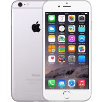 Apple iPhone 6 Plus Mobile Phone 64GB Unlocked 4G-LTE Smartphone 5.5inch IPS Multi-touch Screen
