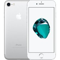 Apple iPhone 7 Smartphone 32GB Unlocked 4G-LTE  4.7 inches [ Refurbished ]