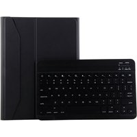 FT-1130B Smart Keyboard Case for iPad Pro