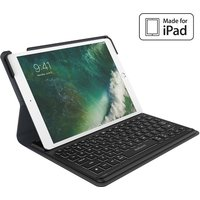 dodocool MFi Certified Smart Keyboard for 10.5-inch iPad Pro