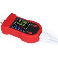 Current Tester Mobile Phone Current Maintenance Tester Current Maintenance Analyzer for iPhone 6/6P/6S/6SP/7/7P/8/X/XS