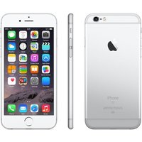 Refurbished  Apple iPhone 6S Plus Mobile Phone
