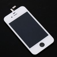 LCD Touch Screen for iPhone 4
