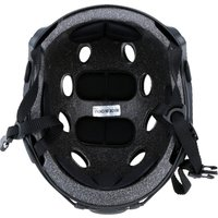 Military Tactical Helmet Outdoor CS Airsoft Paintball Base Jump Protective Helmet