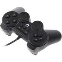 Joystick Vibration Gamepad for iPod Touch iPhone iPad
