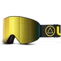 ULLER Sunglasses Avalanche Black UL 009 04