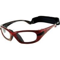 PROGEAR Eyeglasses EG S1010 Eyeguard Kids 5