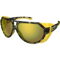 Ryders Sunglasses TSUGA R00514F