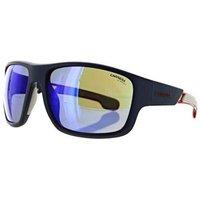 Gafas de Sol Carrera 4006/S 0RCT/Z0