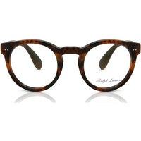 Ralph Lauren Eyeglasses RL6149P 5017