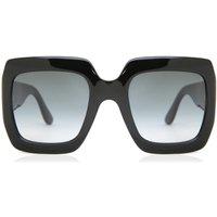 Gucci Sunglasses GG0053S 001