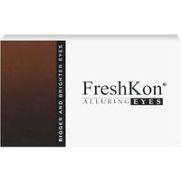 Freshkon Alluring 2 Pack Contact Lenses