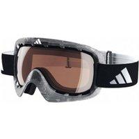 Adidas Sunglasses A162 Id2 6076