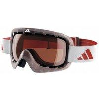 Adidas Sunglasses A162 Id2 6077