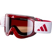 Adidas Sunglasses A183 Pinner 6056