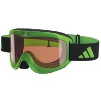 Adidas Sunglasses A183 Pinner 6058