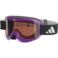Adidas Sunglasses A183 Pinner 6059