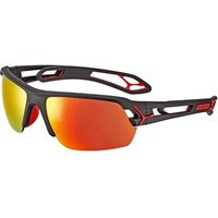 Buy with confidence from SmartBuyGlasses on Shops in Ireland   Page 699 9b5f1eda4786