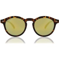 Montana Collection By SBG Sunglasses MS28 Polarized F