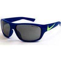 Gafas de Sol Nike MERCURIAL EV0887