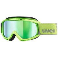 UVEX Sunglasses SLIDER FM 5500267030