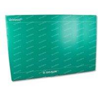 Biotrol Urinocol Bags Girls - Redundancy 100 bags