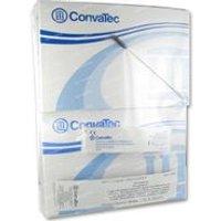 Convatec Irrigationset G50501 1 item
