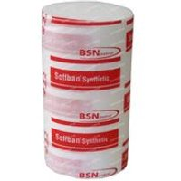 Soffban Wadding Synthetical 10cm x 2.7m 1 item