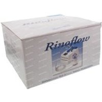 Rinoflow Nasal Aerosol Complete 1 item